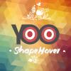 YooShapeHover