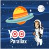 YooParallax