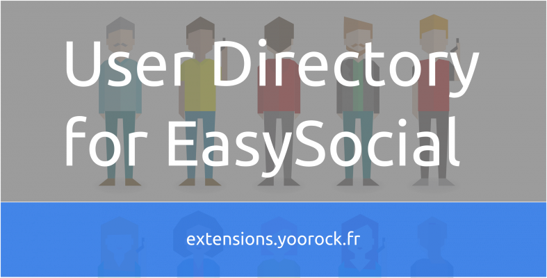 es-directory